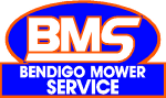 Bendigo Mower Service